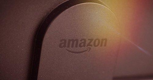 Bei Amazon: Warum kaufen jetzt so viele diese Handy-Hülle?