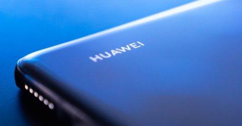 Huawei P50 Pro im Video: So sieht das Top-Handy aus