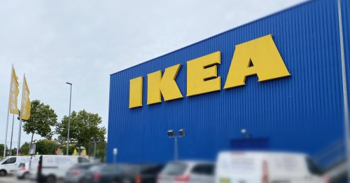 Ikea chancenlos: Deutscher Händler schlägt das Möbelhaus im direkten Vergleich