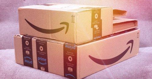 Für 249 Euro: Amazon bringt neues Produkt nach Deutschland – es ist sofort ausverkauft