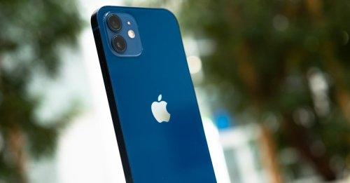 iPhone in Gefahr: Was man nie tun sollte