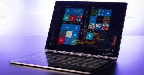 Windows auf jedem Gerät nutzen: Microsoft startet bahnbrechenden Service