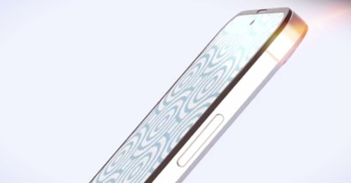 iPhone SE 3: Dieses Handy ist einfach zu gut, als dass Apple es baut