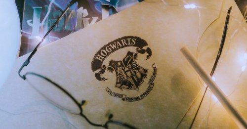 Harry-Potter-Smartwatch angekündigt: OnePlus möchte Fans verzaubern