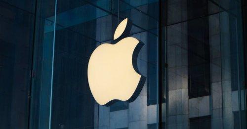 Apple arbeitet an einem neuen Mac: Es wird der letzte seiner Art