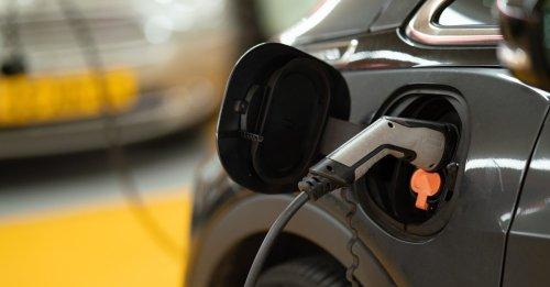 Hybrid-Elektroauto: Darum müssen Käufer bald ganz genau hinsehen