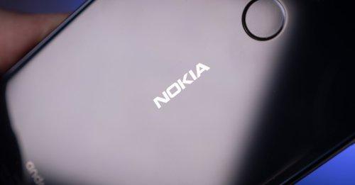 Nokia 6310: Der Handy-Klassiker kehrt zurück - mit einem lang vermissten Feature