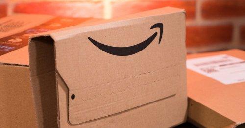 Bei Amazon bestellen: Darauf müsst ihr aktuell ganz besonders achten