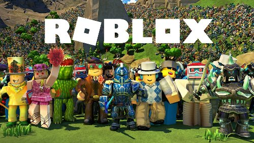 Die 11 besten Roblox-Spiele 2021
