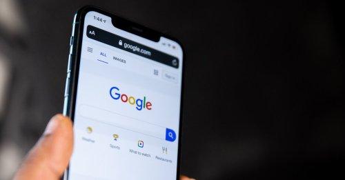 Google bricht mit Tradition: Die Zukunft der Suche ist unendlich