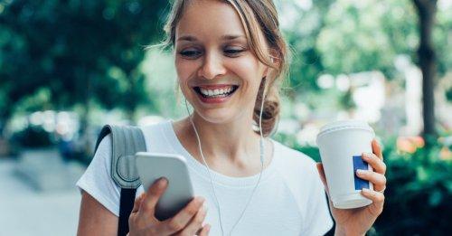 Knaller-Handytarif im Telekom-Netz: 18 GB, Telefonie- & SMS-Flat für 16 Euro