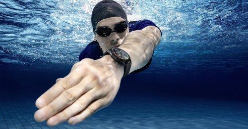 Huawei Watch GT 3: Neue Smartwatch ist ein echtes Laufzeitwunder