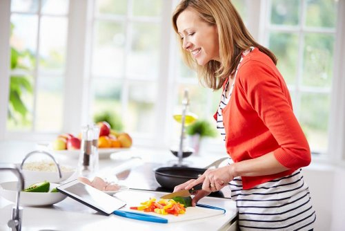 5 Tips for Cooking on a Budget - Gildshire