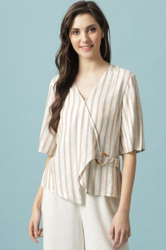 Tops & Shirts   Buy Tops and Shirts For Women Online in India