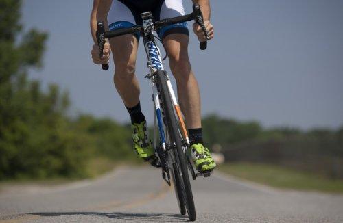 UCI Cycling Esports Championship 2020: il ciclismo è anche da casa