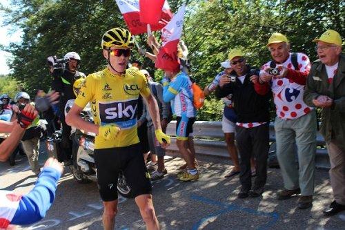 Perché la proposta del Tour de France 2020 senza pubblico è inapplicabile
