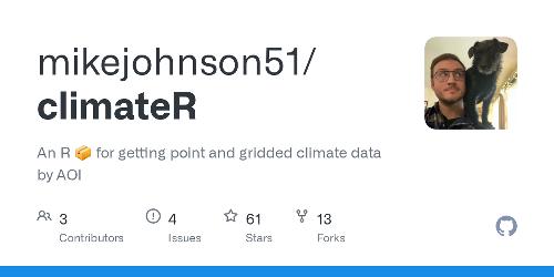 mikejohnson51/climateR