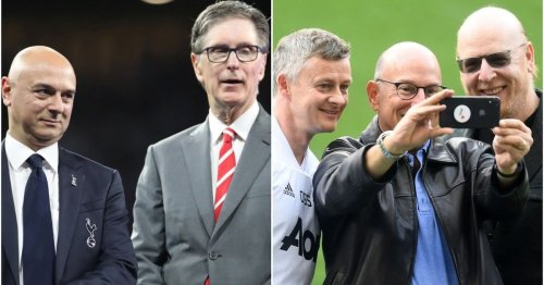 The most and least affordable 2021/22 Premier League season tickets revealed and ranked
