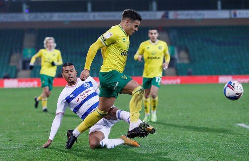 Would Max Aarons be a good signing for Everton? The Verdict