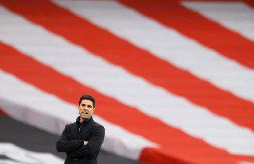 Arsenal transfer rumours: Fresh concern emerge amid summer rebuild plans