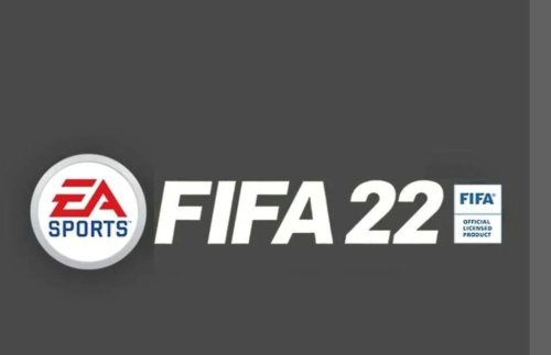 FIFA 22: Leaks Reveal New Special Ultimate Team Card Coming To Game