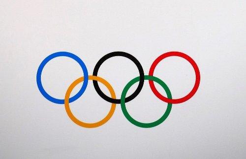 Dan Ryan exclusive: Leeds Rhinos' coach speaks on Netball's future in the Olympics