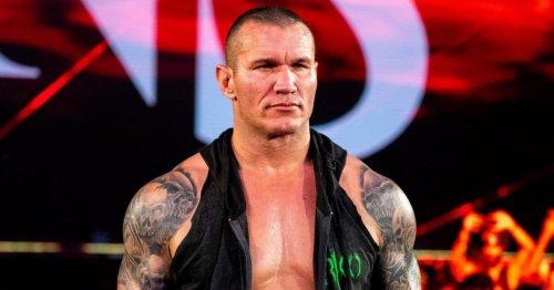 WWE hopeful Randy Orton will return next month