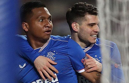 Rangers transfer exclusive: Offers for Alfredo Morelos and Ianis Hagi likely to be considered