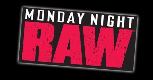 Report: WWE bringing back 'Retro Raw' in January 2022
