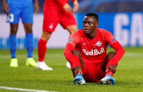 West Ham transfer rumours: Irons dealt blow in pursuit of prolific goalscorer