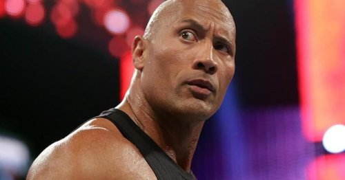 The Rock: WWE legend reveals why he 'hated' his original Rocky Maivia name