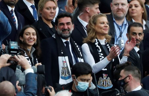 """Magpies latest news: 22 y/o with """"huge promise"""" tipped to be part of Newcastle's new era"""