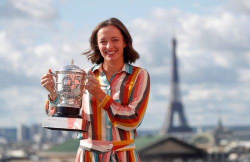 Daily Digest: French Open postponed in hopes of welcoming spectators