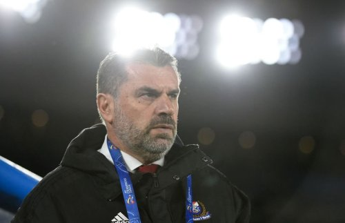 Celtic transfer news: Early Postecoglou signing eyed; could help fix a huge issue for the team