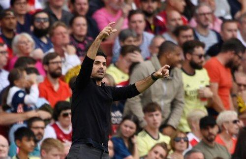 Arsenal latest news: £52k per-week Gunners man has 'changed stance' since January