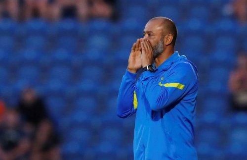 Tottenham Transfer News: Fabrizio Romano confirms £46.9m Spurs signing