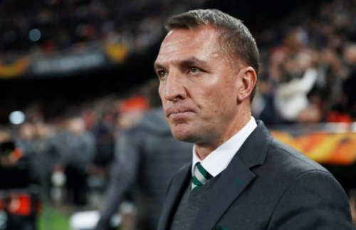 Celtic latest news: The moment Brendan Rodgers decided to leave Parkhead revealed