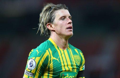 Leeds Transfer News: Approach made for Premier League midfielder