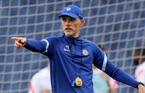 Chelsea Transfer News: Two bids tabled for £90m-rated star