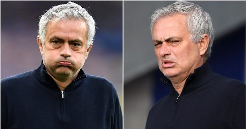Tottenham staff have a 'growing feeling' Jose Mourinho won't be in charge next season