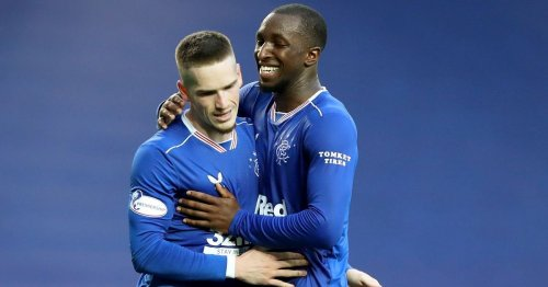 Transfer exclusive: Leeds United keen on double raid for Rangers duo