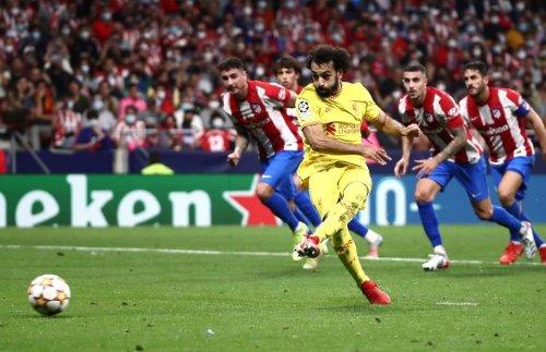 Liverpool news: Mo Salah's KDB demand could stop Jurgen Klopp from signing Kylian Mbappe