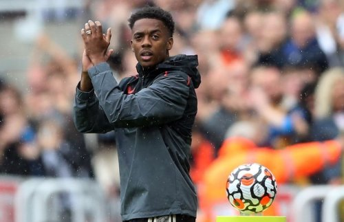 Arsenal latest news: Arteta and Edu told Joe Willock completely different things before Newcastle transfer