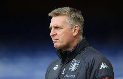 Aston Villa transfer gossip: 'Improved bid' lined up for Premier League playmaker