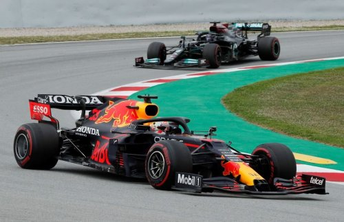 French Grand Prix 2021: Who is the favourite to win?