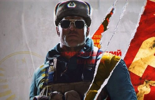Black Ops Cold War Season 5: Latest News, Release Date, Roadmap, Zombies, Maps, Trailer and Everything You Need To Know