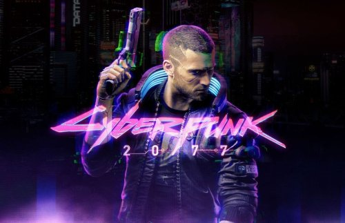 Cyberpunk 2077 Mods Ranked from Worst to Best