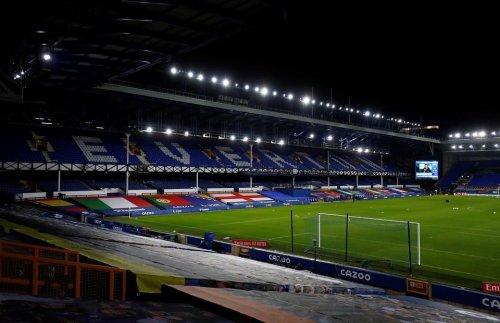 Everton Transfer News: Toffees make big decision over Euro 2020 star