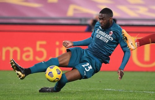 Fabrizio Romano drops transfer update future of Chelsea's Fikayo Tomori