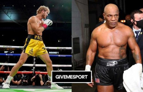 Mike Tyson vs Logan Paul: Date, Weight, Tickets, Odds and Everything You Need To Know